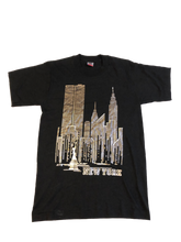 Load image into Gallery viewer, New York Souvenir Tee