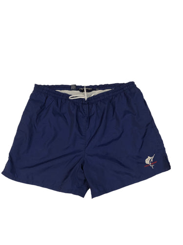 Polo Sport Marlin Trunks