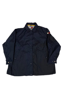 Tommy Hilfiger Coach's Jacket
