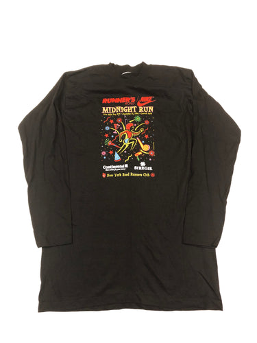 1994 Midnight Run Long Sleeve
