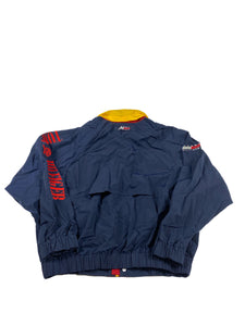 Tommy Hilfiger Spellout Jacket