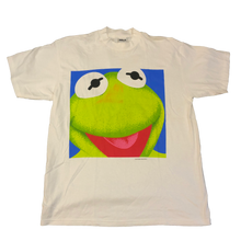 Load image into Gallery viewer, Kermit the Frog Tee
