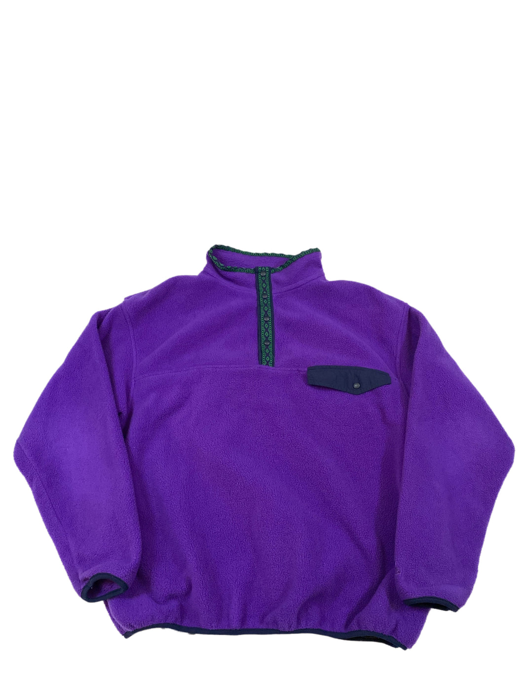 Eastern Mountain Sport Fleece