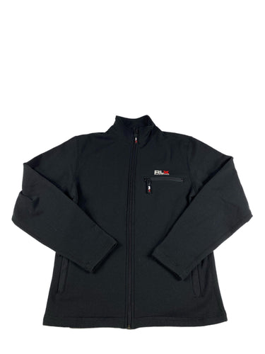 Polo Sport RLX Fleece
