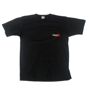 Lethal Weapon 3 Pocket Tee