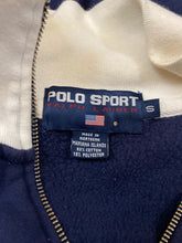 Load image into Gallery viewer, Polo Sport Pullover Sweatshirt
