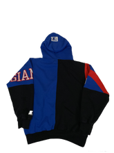 Load image into Gallery viewer, New York Giants Starter Hoodie