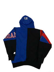 New York Giants Starter Hoodie