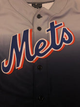 Load image into Gallery viewer, New York Mets Gradient Jersey