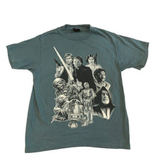 Load image into Gallery viewer, Star Wars Tee