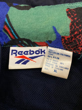 Load image into Gallery viewer, Reebok Anorak