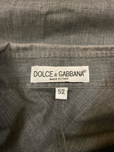 Load image into Gallery viewer, Dolce and Gabbana Button Down