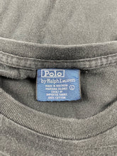 Load image into Gallery viewer, Polo Sport Long Sleeve