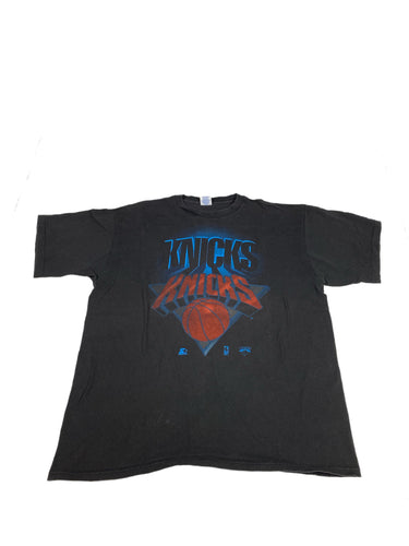 New York Knicks Starter Tee