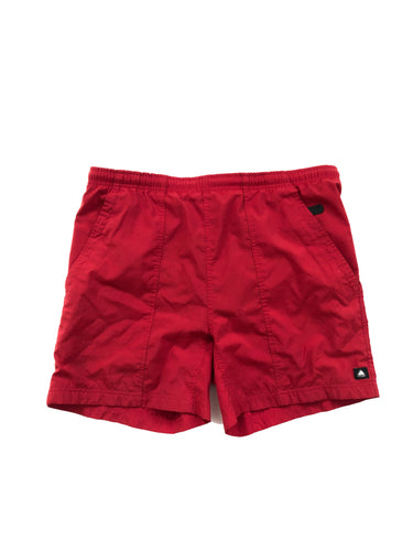 Nike ACG Trunks