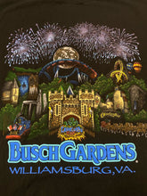 Load image into Gallery viewer, Busch Gardens Tee