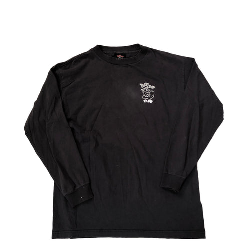 Bad Boy Club Longsleeve