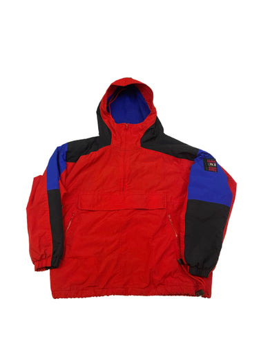 Gap Alpine Series Jacket