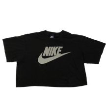Load image into Gallery viewer, Nike Crop Top