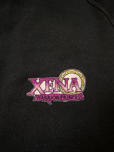 Xena Warrior Princess Crewneck