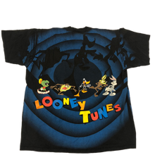 Load image into Gallery viewer, Looney Tunes Tee