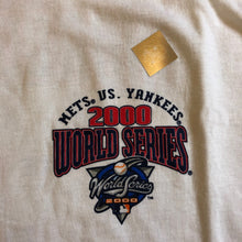 Load image into Gallery viewer, 2000 Subway Series Tee