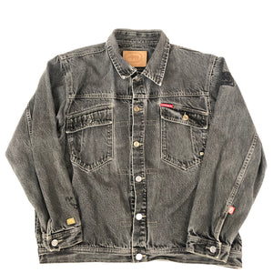 Ecko Denim Jacket
