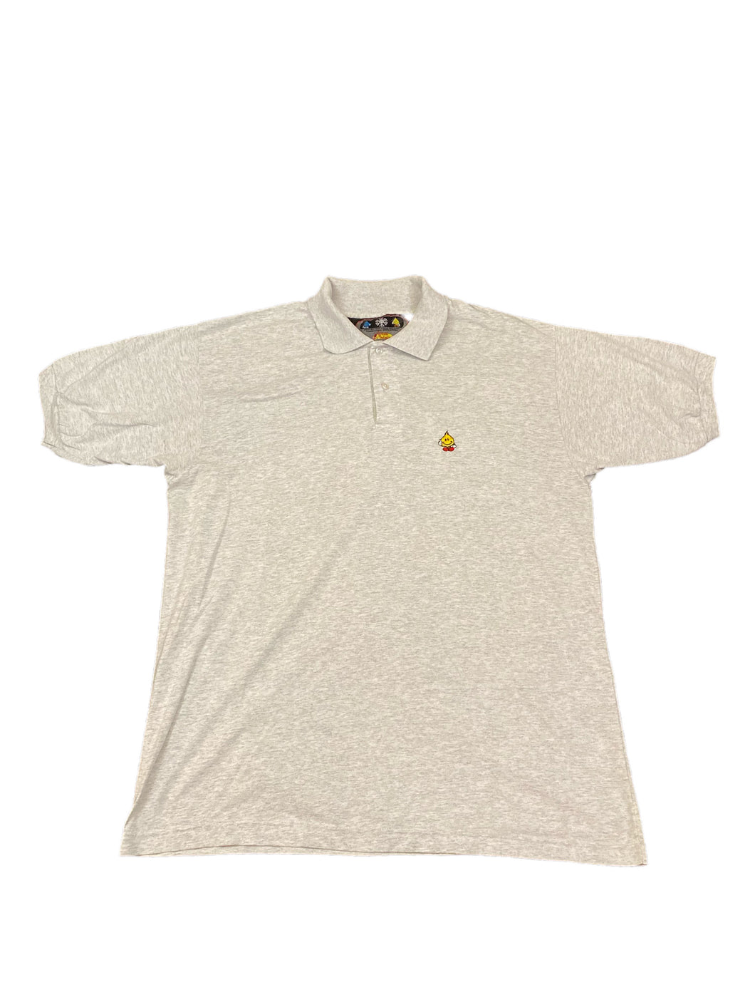World Industries Polo