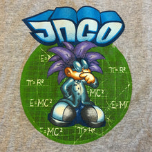 Load image into Gallery viewer, JNCO Tee