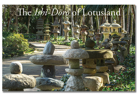 The Lotusland Collection