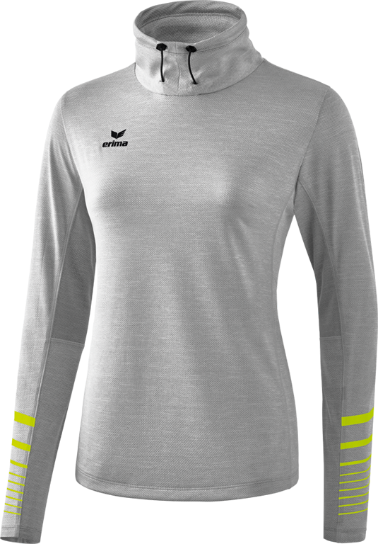 Race Line 2.0 Running Long-sleeve - Damemodel