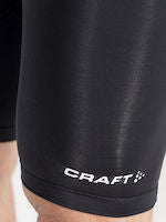 Load image into Gallery viewer, Craft Pro Control Compression short tights