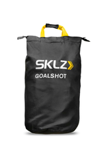 Load image into Gallery viewer, SALE - Kom godt i mål med  - SKLZ GOALSHOT - fri fragt