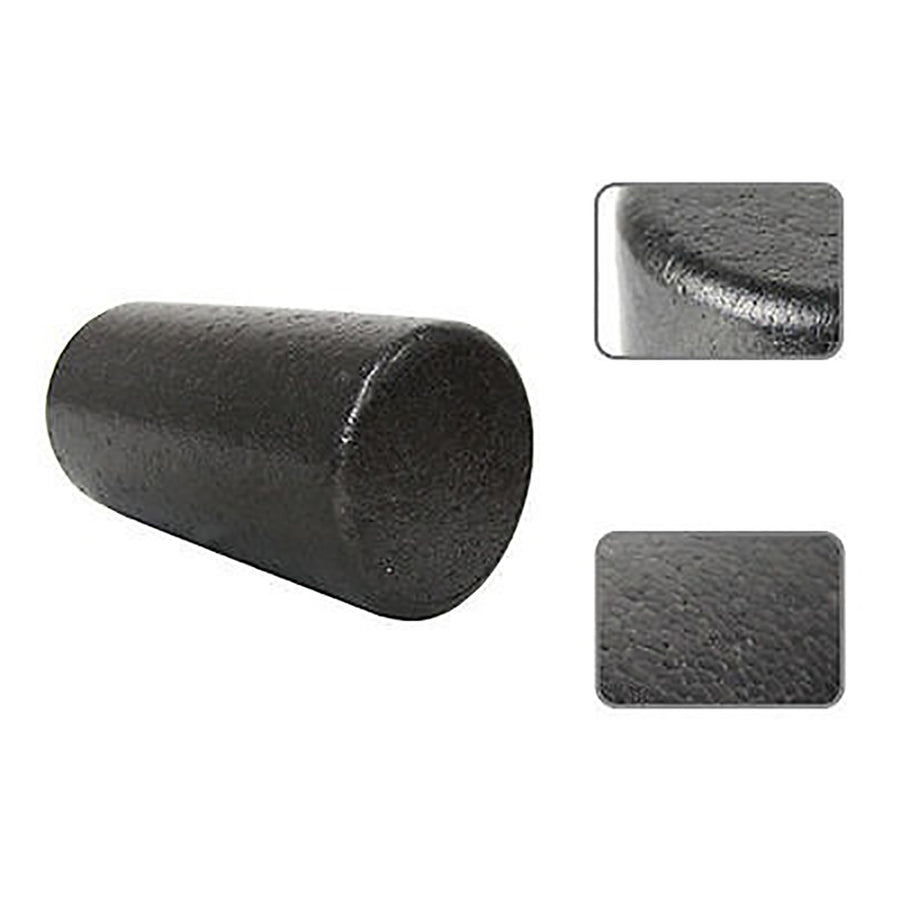 Sports Foam Roller Muscle Tissue Massage Fitness Yoga Pilates Trigger Point Bar