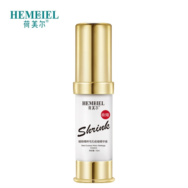 Hemeiel Acne Cream Acne Treatment Anti Pimples Spot Acne Scars Blackhead Removal Cream Beauty Skin Face Care Whitening Creams