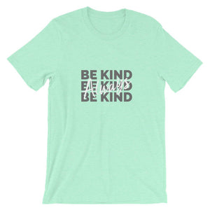 always be kind tshirt