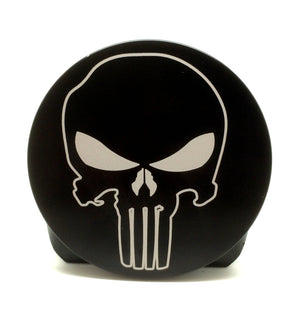 Punisher Skull 2