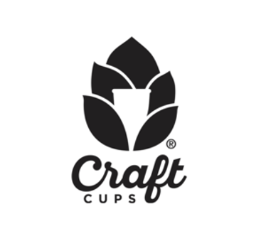 Craft Cup Logo