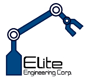 Elite Engineering Logo
