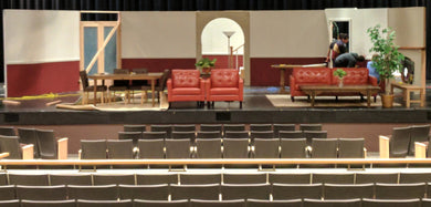 Theater Sets