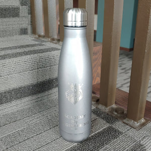 ACADEMY WATER BOTTLE