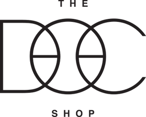 THE DOC® SHOP