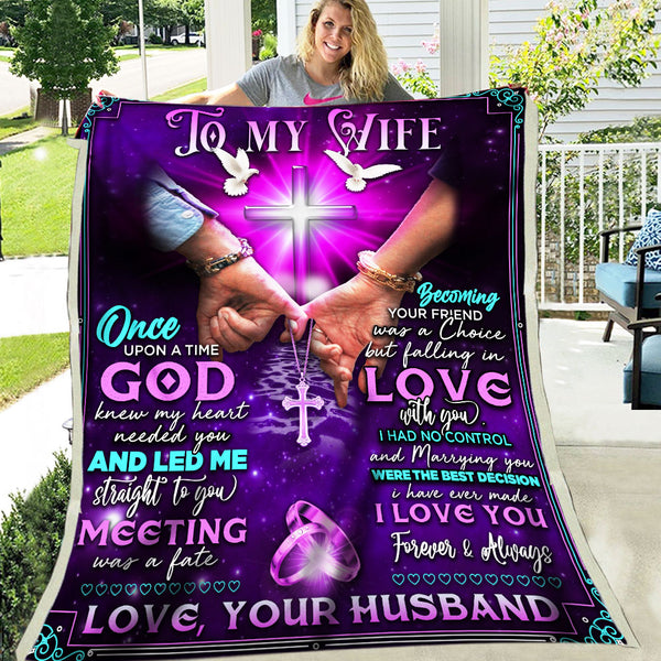 BTG - GIFTS FOR YOUR WIFE 128
