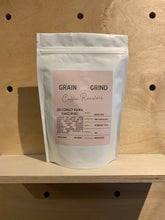 Load image into Gallery viewer, Dr Congo Kawa Kanzururu - Grain and Grind