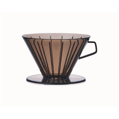 4 Cup Kinto Brewer - Grain and Grind
