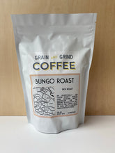 Load image into Gallery viewer, Bungo Roast - Grain and Grind