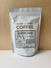 Load image into Gallery viewer, Queens Park Roast - Grain and Grind