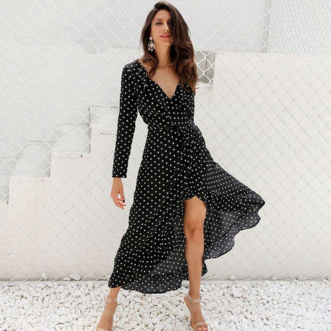 polka-dot-wrap-midi-dress