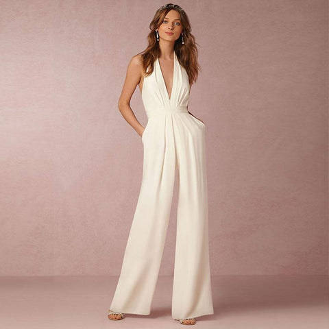 Fashion blog: The Most Stunning White Summer Party Outfit Ideas of the Year