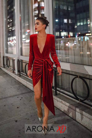 Fashion blog: Bold Women's Fashion Outfits Taurus Babies Will Love